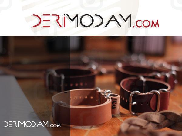 Derimoda2
