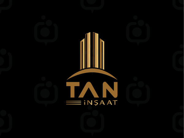 Tan 1