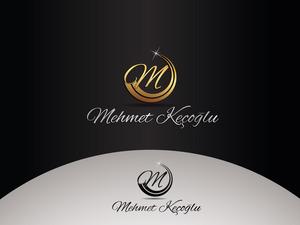 Mehmetkecoglu kopyala