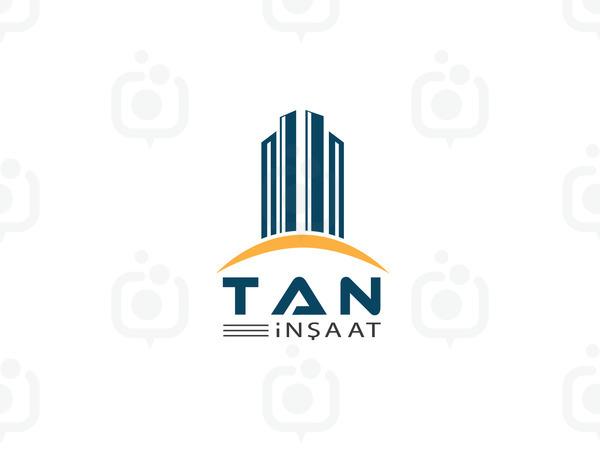 Tan 3k