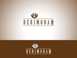 Derimodam02