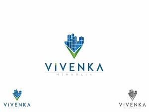 Vivenka  custom