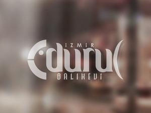 Durubalik4