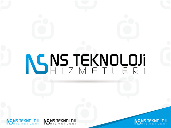 Nsthb01