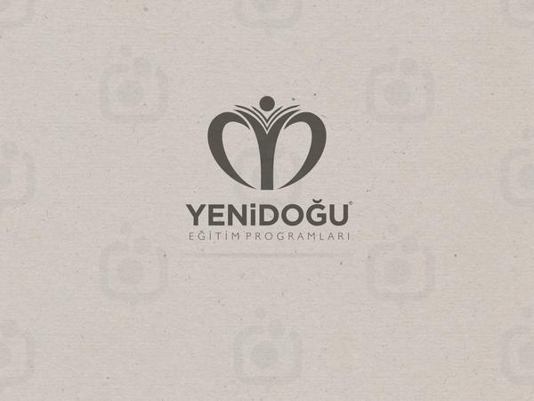 Yenidogu01