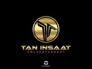 Taninsaat1
