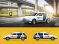 Proje#28487 - Üretim / Endüstriyel Ürünler Araç Üstü Grafik Tasarımı  -thumbnail #24