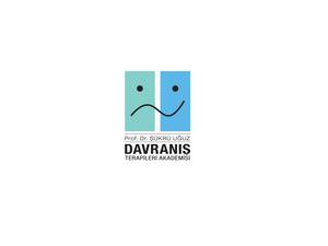 Davran   terapileri akademisi logo
