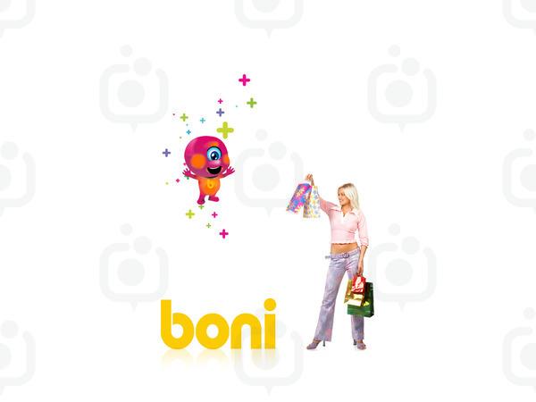 Boni lansman 03
