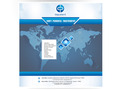 Proje#28607 - Avukatlık ve Hukuki Danışmanlık Gazete ve dergi ilanı  -thumbnail #6