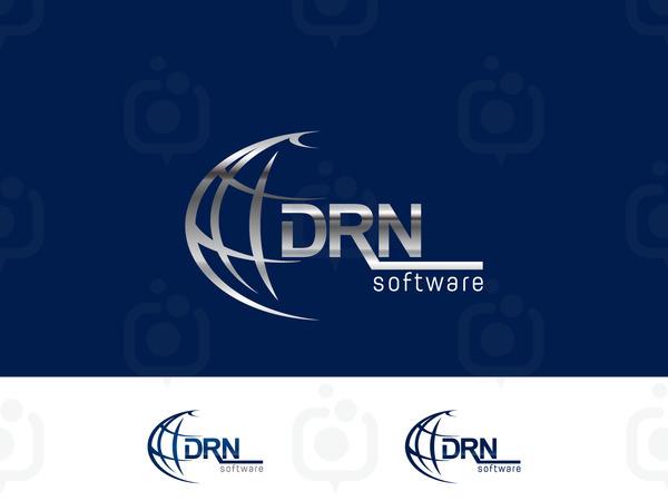 Drnsoftware1