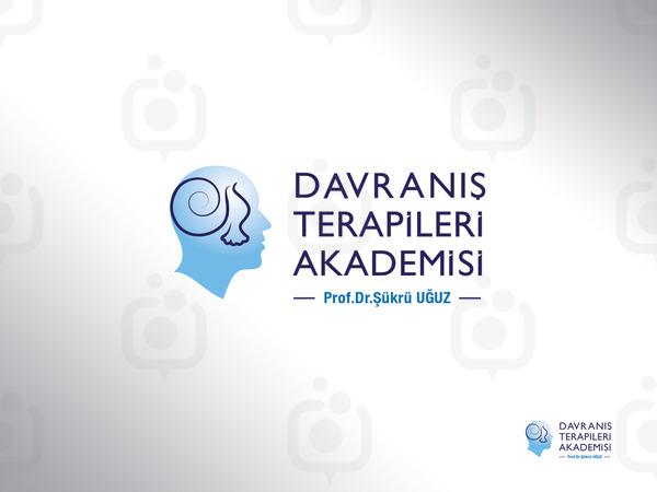 Davran3