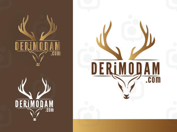 Derimoda8