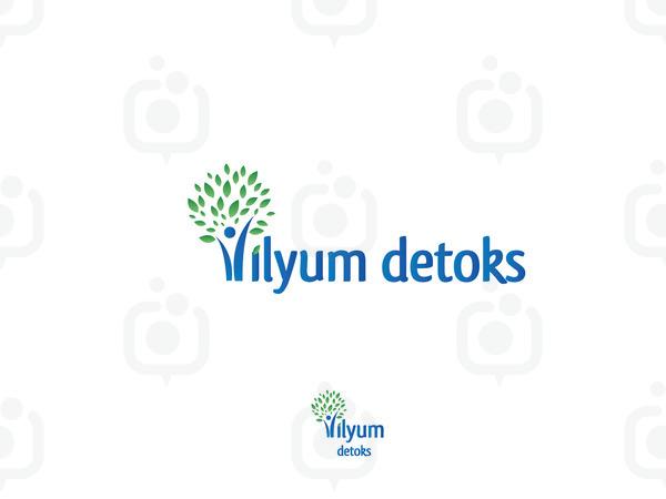 Lilyum1