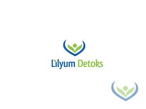 Lilyum2