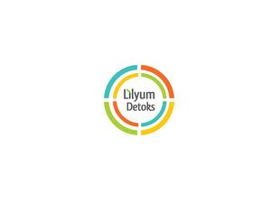 Lilyum3