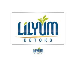 Lilyumdetoks1