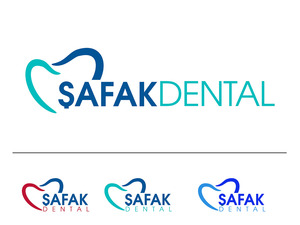 afak dental 01