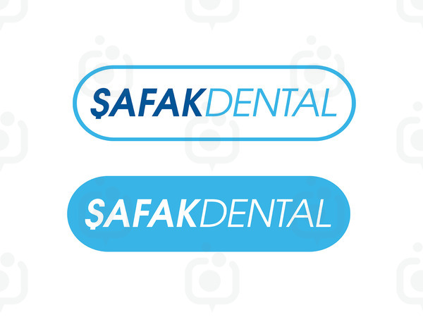afak dental 02