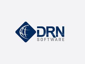 Drnsoftware3