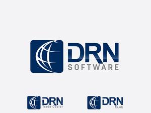 Drnsoftware5