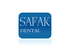 afak dental 04