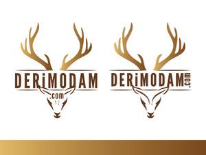 Derimoda9