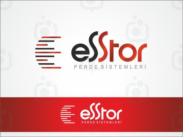 Esstor