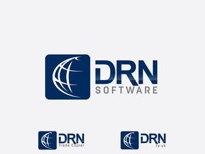Drnsoftware6