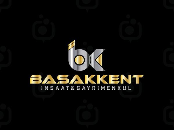 Basakkent1