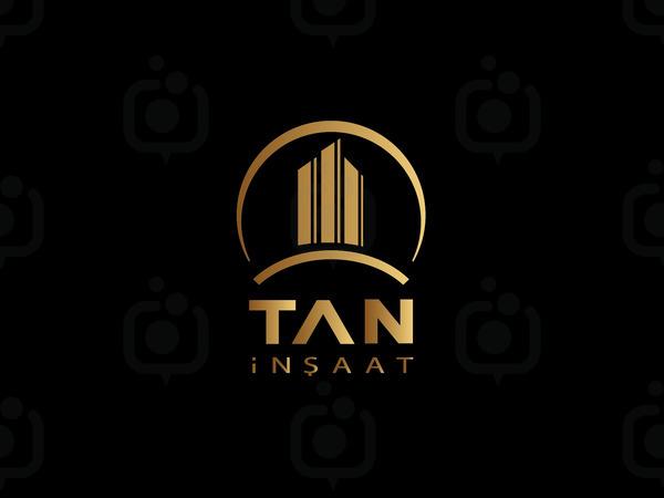Tan4y