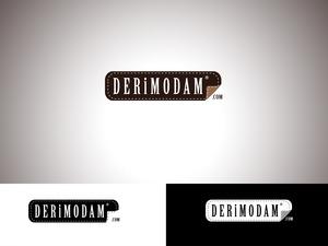 Derimodam03