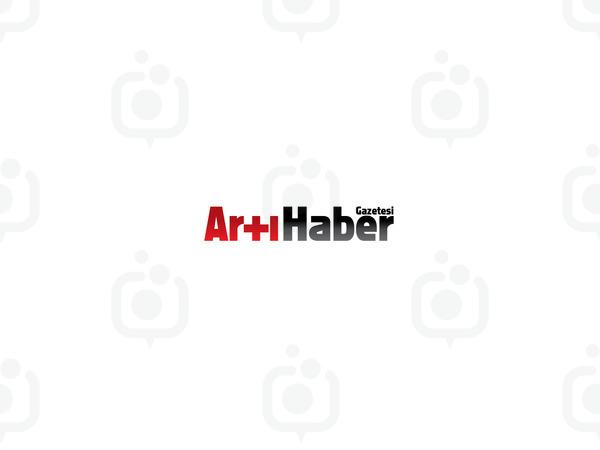 Artihaber 01