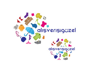 Alis4
