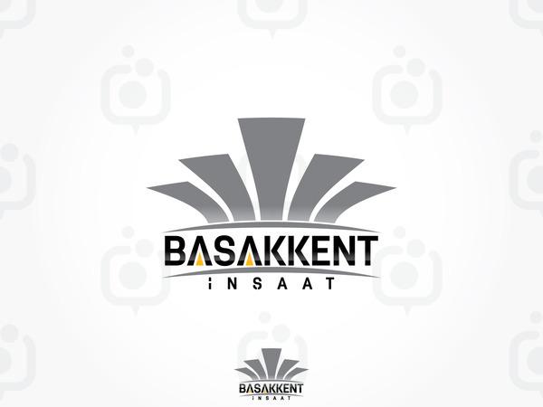 Basakkent3