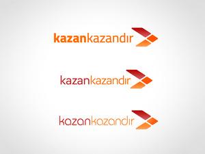Kazan2