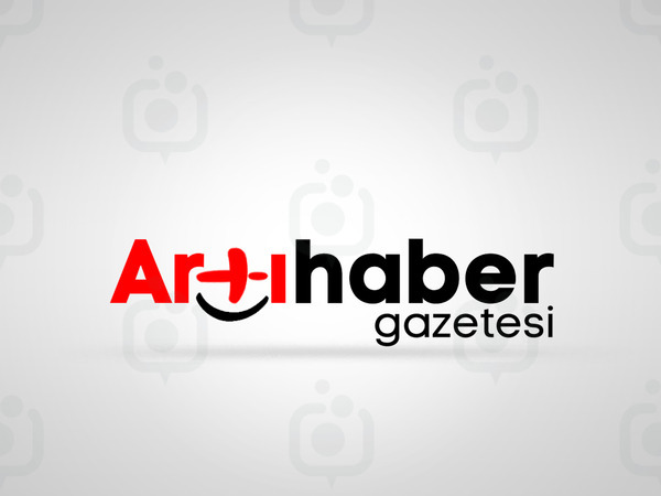 Art haber