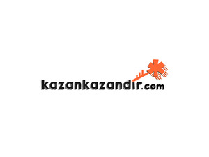 Kazankazandir 01
