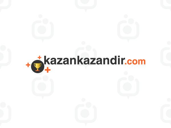Kazankazandir 02 01