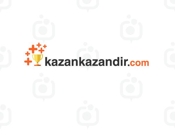 Kazankazandir 03 01