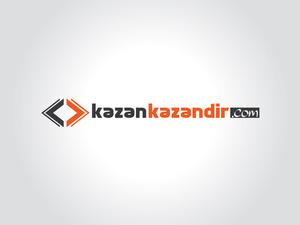 Kazankazandir psd
