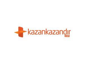 Kazankazandir