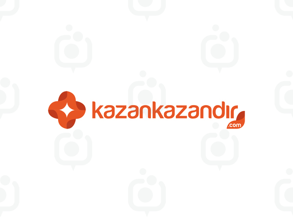 Kazankazandir2