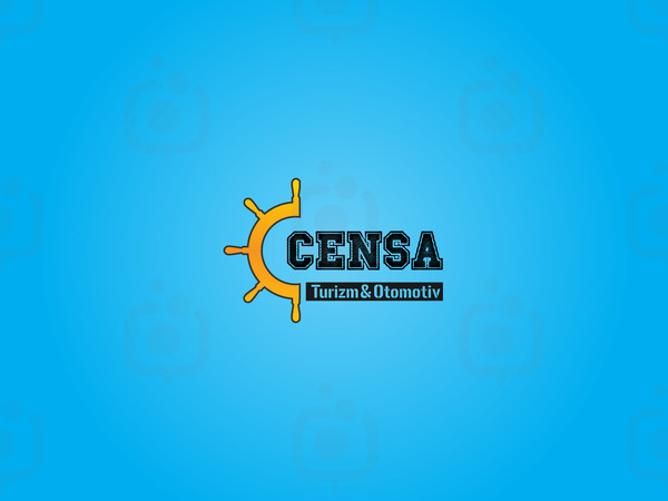 Censa 01