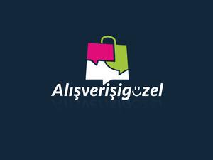 Alis7