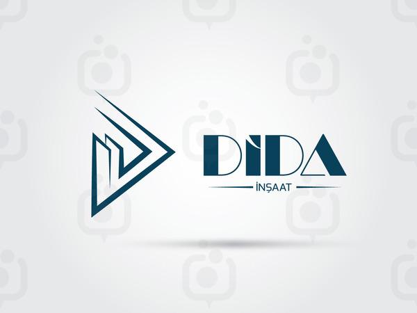Didainsaat2