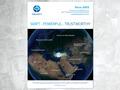 Proje#28607 - Avukatlık ve Hukuki Danışmanlık Gazete ve dergi ilanı  -thumbnail #10