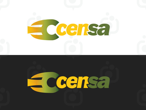 Censa
