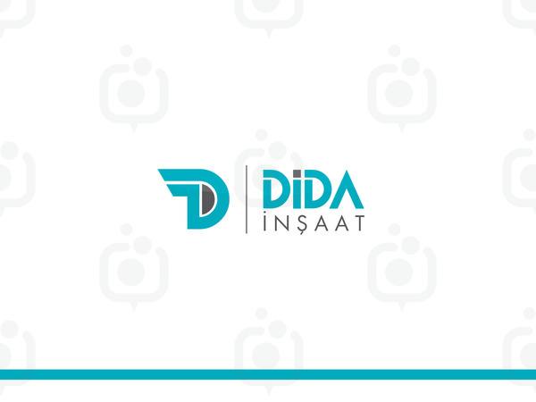 Dida 01