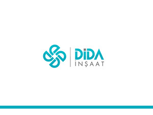 Dida 02